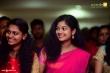 neeraja-k-malayalam-actress-photos-01193