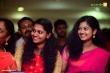 neeraja-k-malayalam-actress-photos-01297