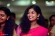 neeraja-k-malayalam-actress-photos-01371