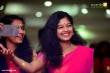 neeraja-k-malayalam-actress-photos-01454