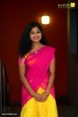 neeraja-k-malayalam-actress-photos-64