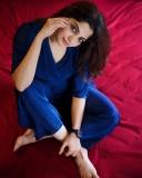 1_actress-nikhila-vimal-latest-photos-001