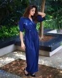 1_actress-nikhila-vimal-latest-photos-002