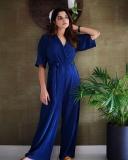 1_actress-nikhila-vimal-latest-photos