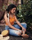 1_nikhila-vimal-new-look-001