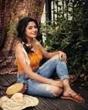 1_nikhila-vimal-new-look