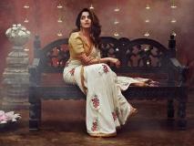 Nikhila-Vimal-new-saree-photos-032-001