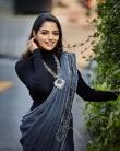 actress nikhila vimal latest photos-001