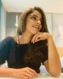 actress-nikhila-vimal-latest-photos-004