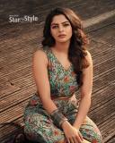 actress-nikhila-vimal-latest-photos-006