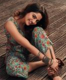 actress-nikhila-vimal-latest-photos-007