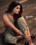actress-nikhila-vimal-latest-photos-008