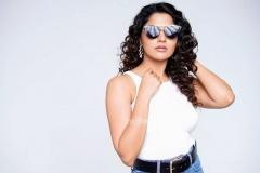 actress-nikhila-vimal-latest-photos-013