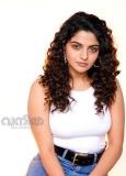 actress-nikhila-vimal-latest-photos-014