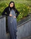 actress nikhila vimal latest photos
