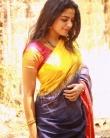 actress-nikhila-vimal-pictures-142