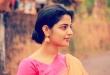 actress-nikhila-vimal-pictures-38