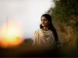 actress-nikhila-vimal-pictures-480