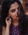 actress-nikhila-vimal-pictures-85