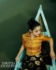 nikhila-vimal-hd-photos-0932-1142