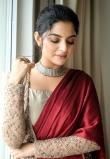 nikhila vimal latest images-002