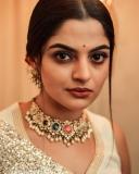 nikhila-vimal-latest-photos-001