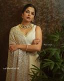 nikhila-vimal-latest-photos-002