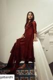 nikhila-vimal-latest-photos-005