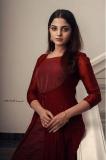 nikhila-vimal-latest-photos-006