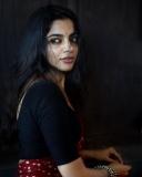 nikhila-vimal-latest-photos-in-saree-01