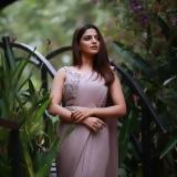 nikhila-vimal-latest-photos-in-saree-032-002