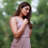 nikhila-vimal-latest-photos-in-saree-032-003