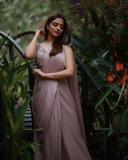 nikhila-vimal-latest-photos-in-saree-032