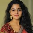 nikhila-vimal-latest-saree-images-0912-170