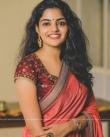 nikhila-vimal-latest-saree-images-0912-28