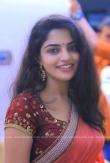 nikhila-vimal-latest-saree-images-0912-381