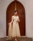nikhila vimal new look-001