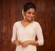 nikhila vimal new look