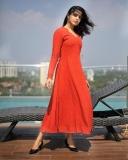 nikhila-vimal-photoshoot-in-new-look-003
