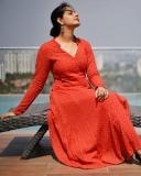 nikhila-vimal-photoshoot-in-new-look-004