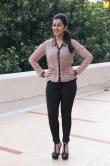 actress-nikki-galrani-latest-photos-33-129