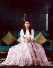 Nikki Galrani New Pics2314-002