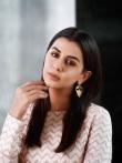 Nikki Galrani New Pics2314-003