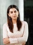 Nikki Galrani New Pics2314