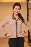 actress-nikki-galrani-latest-photos-0015