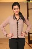 actress-nikki-galrani-latest-photos-00261