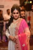 nimisha-sajayan-latest-event-photos-029-00264