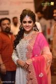 nimisha-sajayan-latest-event-photos-029-00381