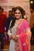 nimisha-sajayan-latest-event-photos-029-00455