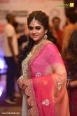 nimisha-sajayan-latest-event-photos-029-0056